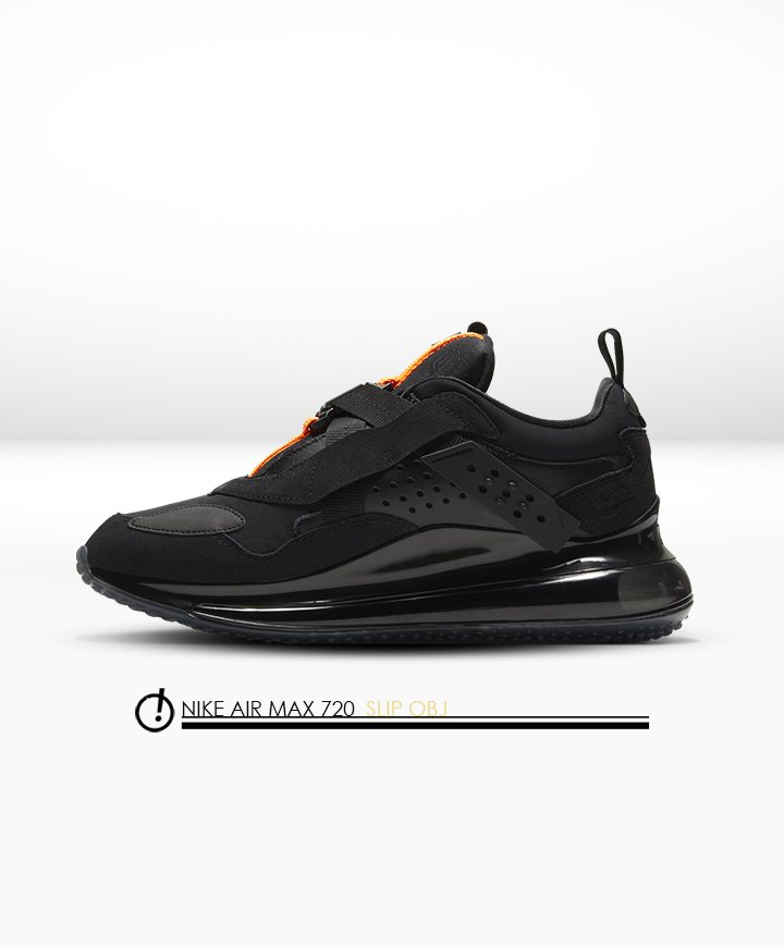 AIR MAX 720 SLIP / OBJ