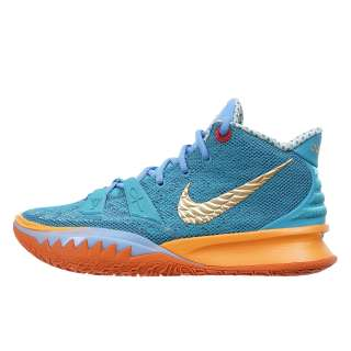 KYRIE 7 CNCPTS