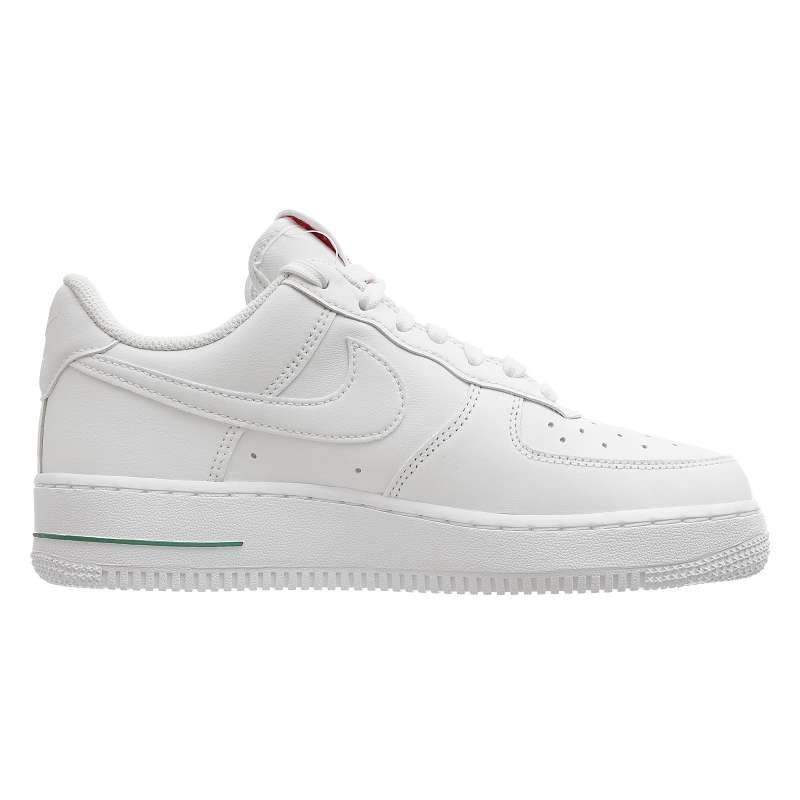 AIR FORCE 1 ´07 LX