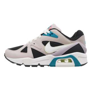 W AIR MAX STRUCTURE