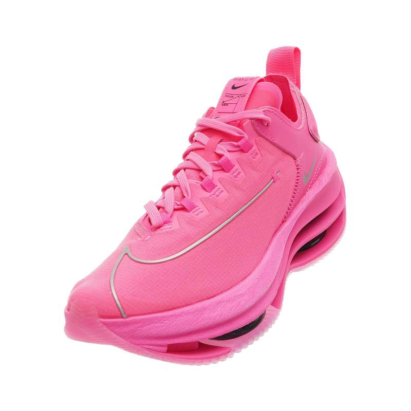 W NIKE ZOOM DOUBLE STACKED