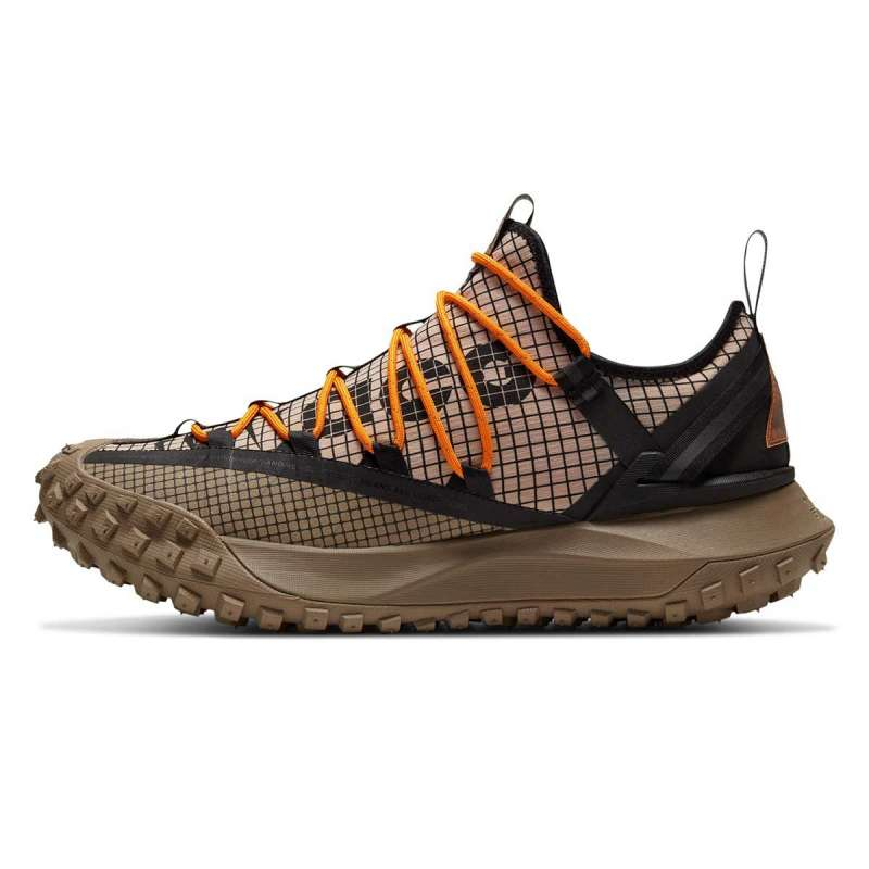 ACG MOUNTAIN FLY LOW