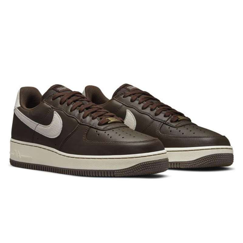 AIR FORCE 1 ´07 CRAFT