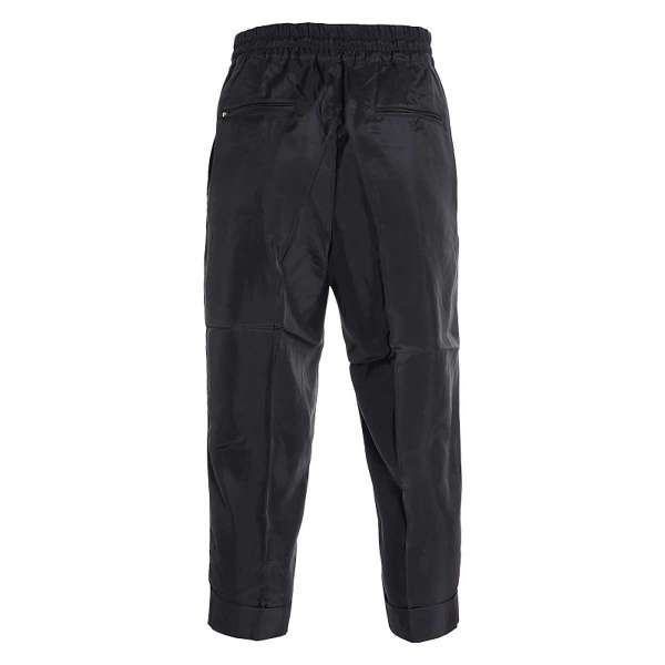 M CH1 LIGHT-RIPSTOP TRACK PANT