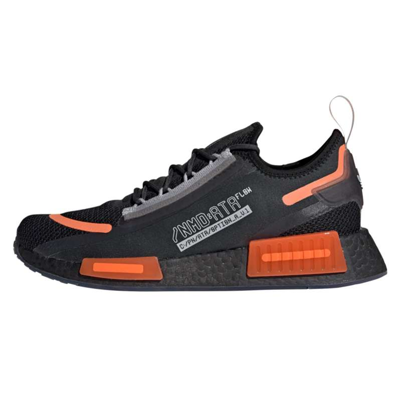 NMD_R1 SPECTOO