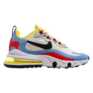 AT6174-002 W AIR MAX 270 REACT