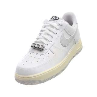 AIR FORCE 1 ´07 PRM