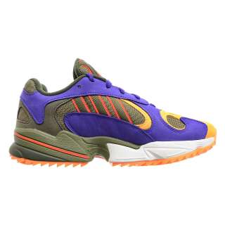EE6537 YUNG-1 TRAIL