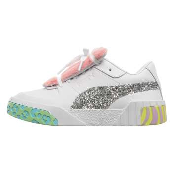 370119-01 PUMA CALI SOPHIA WEBSTER