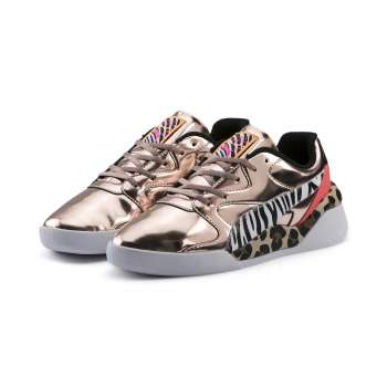 370120-01 PUMA AEON SOPHIA WEBSTER