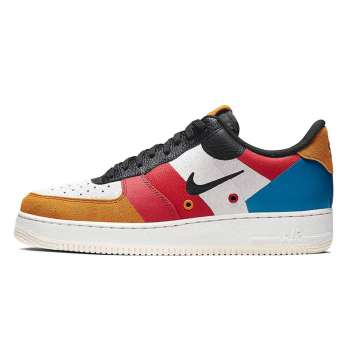 AIR FORCE 1 07 PRM 1