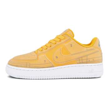 WMNS AIR FORCE 1 ´07 LX
