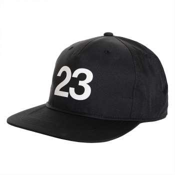JORDAN PRO CAP 23 ENG