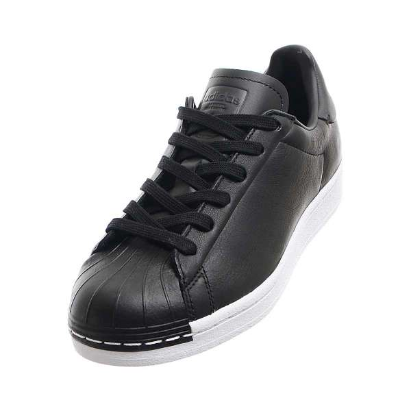 SUPERSTAR PURE LT W