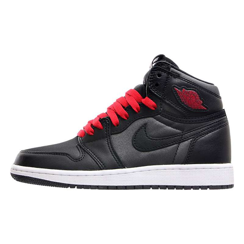 AIR JORDAN 1 RETRO HIGH OG GS