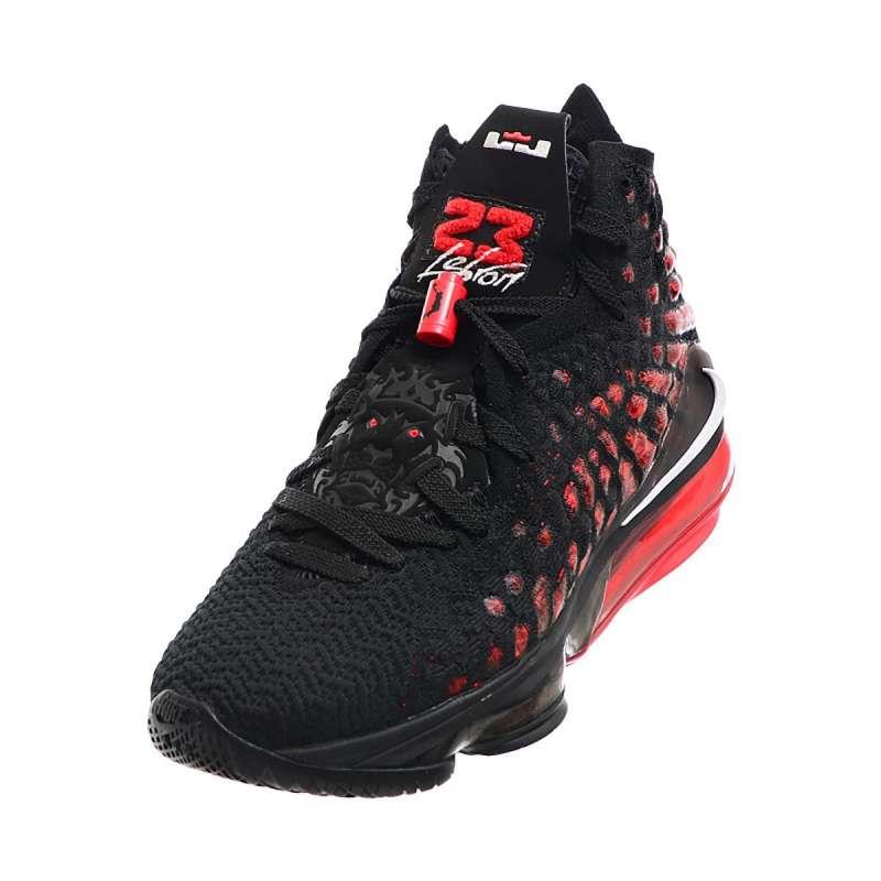 LEBRON XVII Nike