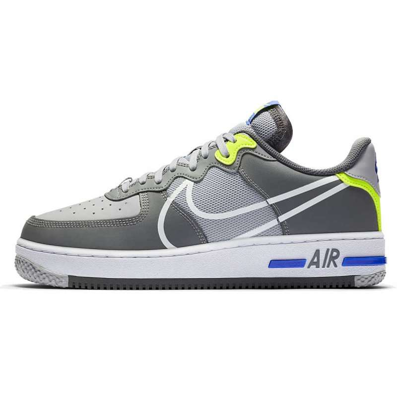 AIR FORCE 1 REACT