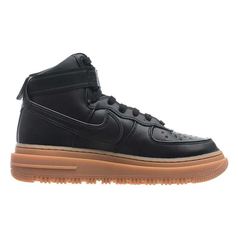 AIR FORCE 1 GTX BOOT
