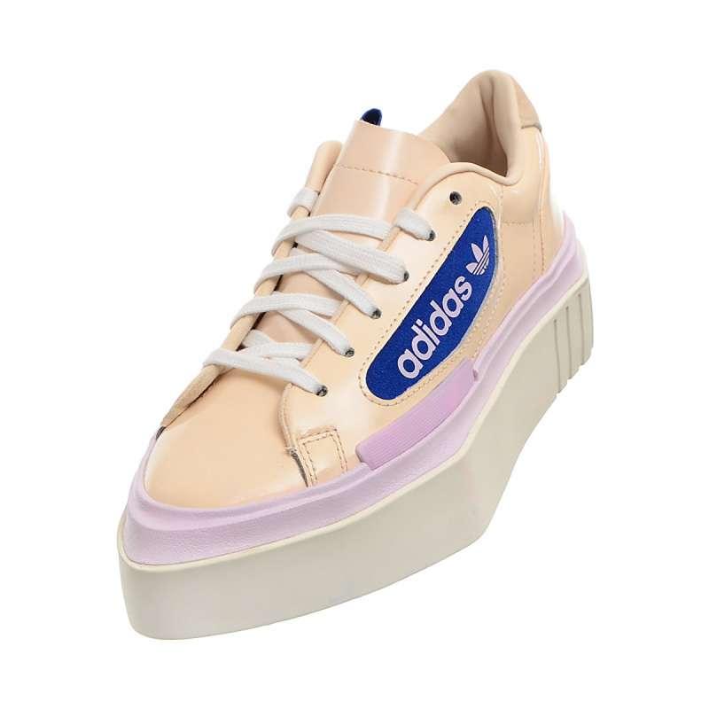 adidas HYPERSLEEK W