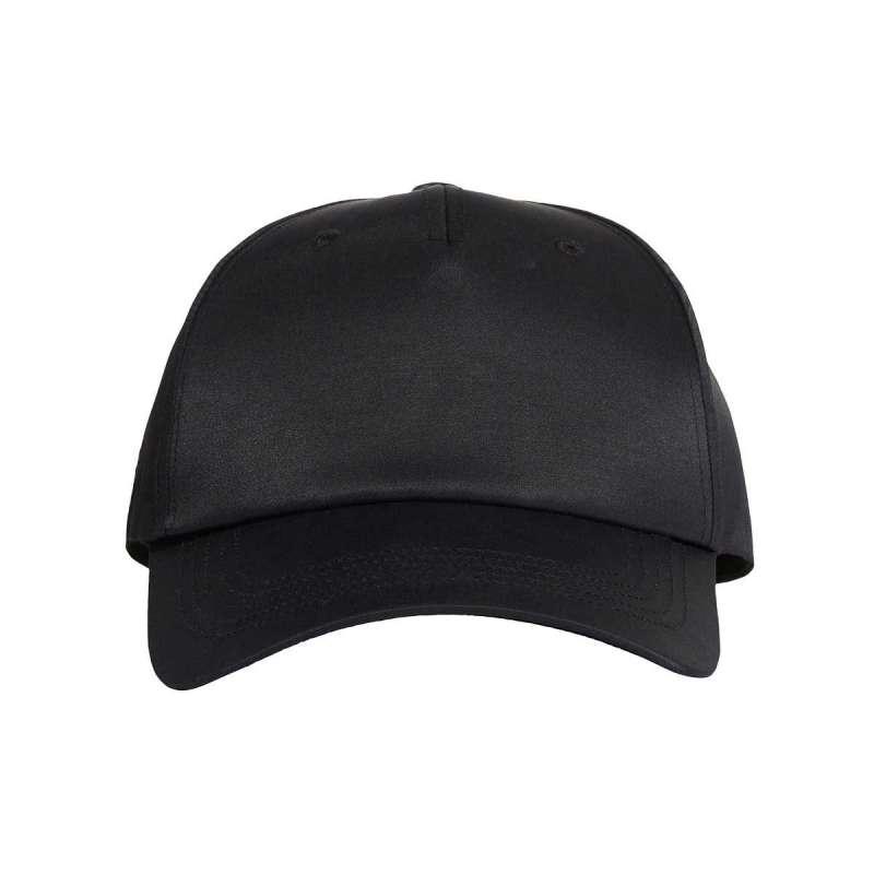 Y-3 DAD CAP